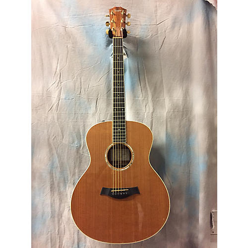 Taylor GS5E Acoustic Electric Guitar