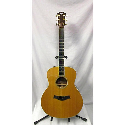 Taylor GS5E Acoustic Electric Guitar-thumbnail