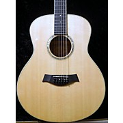 Taylor GS6-12 12string LH 12 String Acoustic Electric Guitar