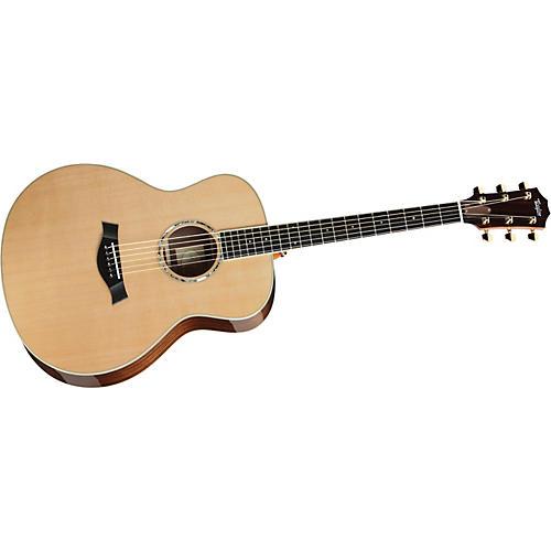 Taylor GS7 Rosewood/Cedar Grand Symphony Acoustic Guitar