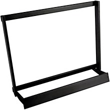 On-Stage Stands GS7565W Guitar Case Rack