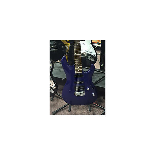 Ibanez GSA 60 Solid Body Electric Guitar