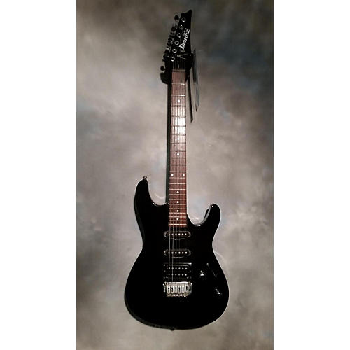 Ibanez GSA 60 Solid Body Electric Guitar-thumbnail