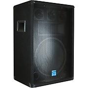 "GSM-1260 12"" PA Speaker"