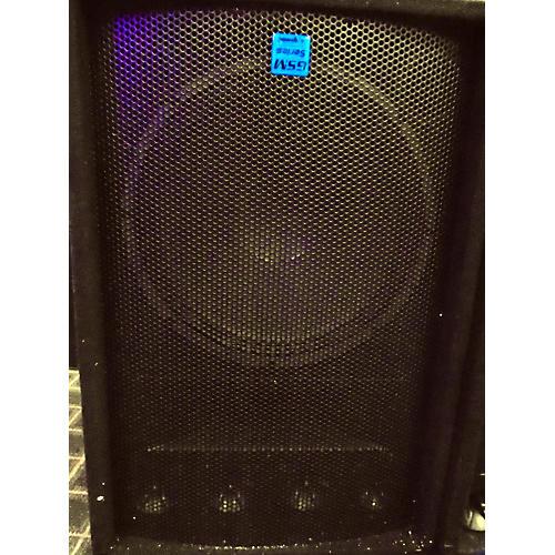 Gemini GSM1545 Unpowered Speaker