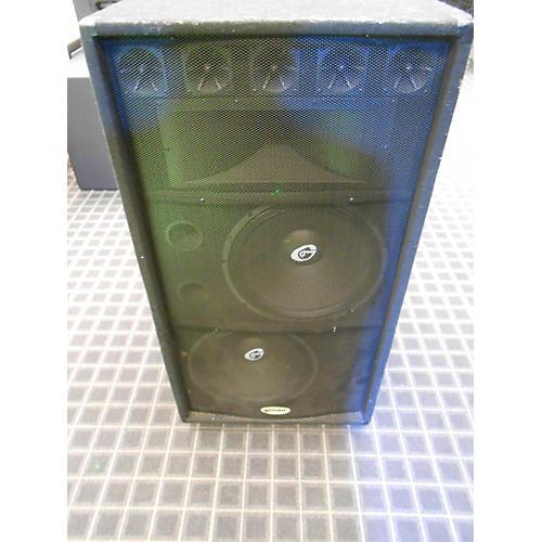 Gemini GSM3200 Unpowered Speaker