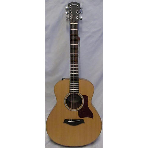 Taylor GSMINI Acoustic Guitar