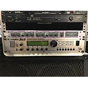 Digitech GSP2112 Guitar Power Amp