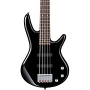 GSR Mikro 5-String Bass Guitar