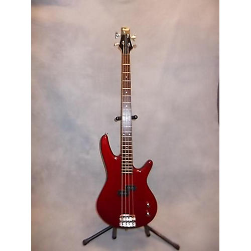 Ibanez GSR100 Electric Bass Guitar