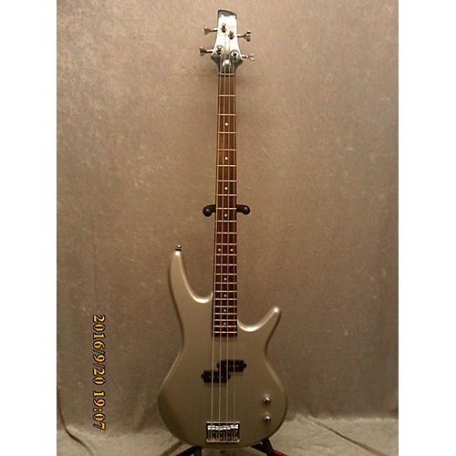 Ibanez GSR100 Electric Bass Guitar-thumbnail