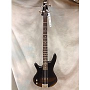 Ibanez GSR100EX Left Handed Electric Bass Guitar