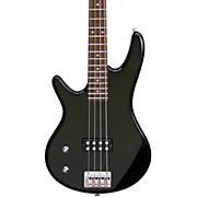 Ibanez GSR100EX Soundgear Bass Left-Handed Bass