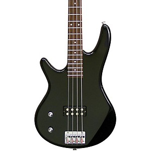 Ibanez GSR100EX Soundgear Bass Left Handed Bass by Ibanez