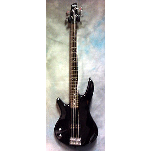 Ibanez GSR100EXL Electric Bass Guitar-thumbnail