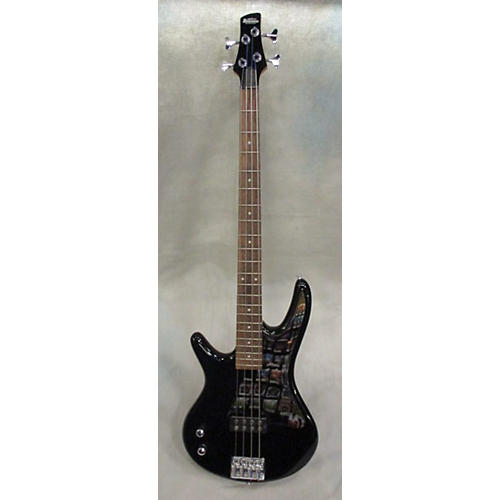 Ibanez GSR100EXL Electric Bass Guitar