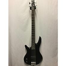 Ibanez GSR100EXL Electric Bass Guitar