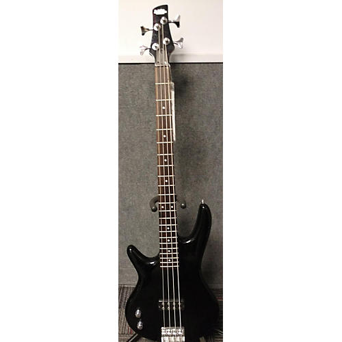Ibanez GSR100EXL LH Electric Bass Guitar-thumbnail