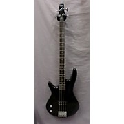 Ibanez GSR100EXL Left Handed Electric Bass Guitar