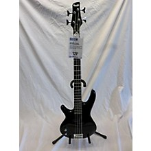 Ibanez GSR100L Electric Bass Guitar