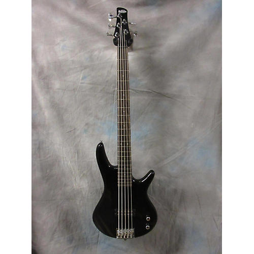 Ibanez GSR105EX 5 String Electric Bass Guitar