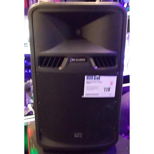 M-Audio GSR12 Powered Speaker