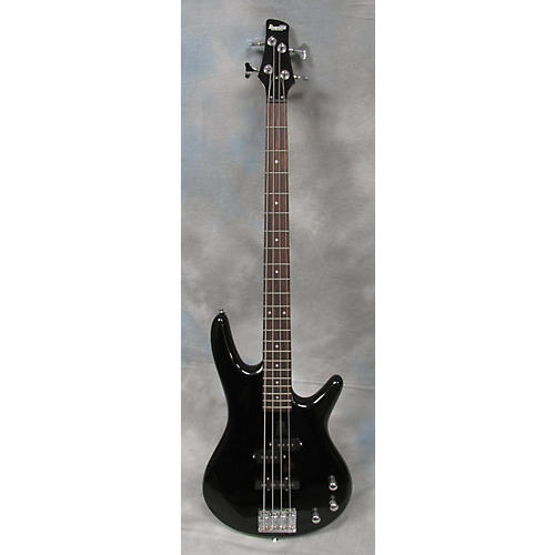 Ibanez GSR190 Electric Bass Guitar-thumbnail
