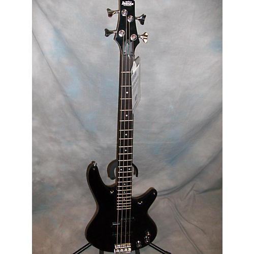 Ibanez GSR190 Electric Bass Guitar