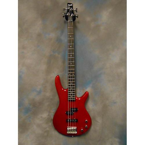 Ibanez GSR190TR Electric Bass Guitar
