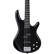 Ibanez GSR200 4-String Bass