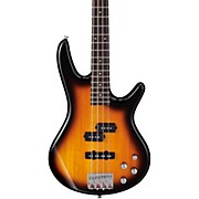 Ibanez GSR200 4 string bass