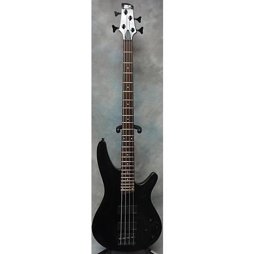 Ibanez GSR200 EMG Hz Electric Bass Guitar-thumbnail