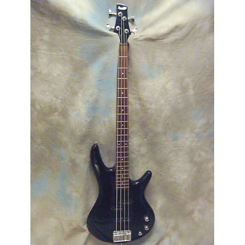 Ibanez GSR200 Electric Bass Guitar