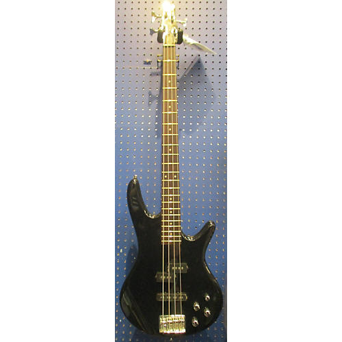 Ibanez GSR200 Electric Bass Guitar-thumbnail