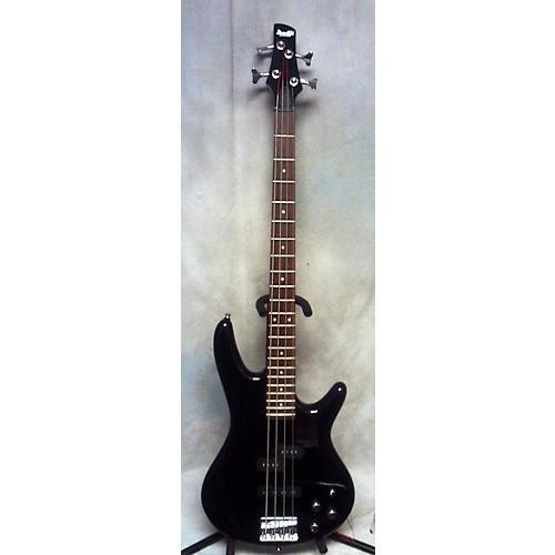Ibanez GSR200 Electric Bass Guitar-thumbnail