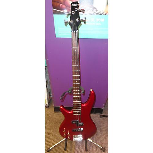 Ibanez GSR200 L Electric Bass Guitar