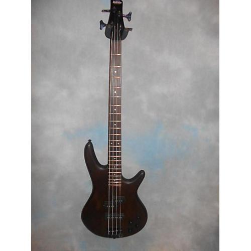 Ibanez GSR200B Electric Bass Guitar