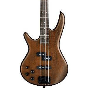 Ibanez GSR200BL 4 String Left Handed Electric Bass by Ibanez