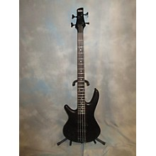 Ibanez GSR200BL Electric Bass Guitar