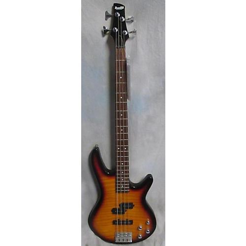 Ibanez GSR200FM Electric Bass Guitar