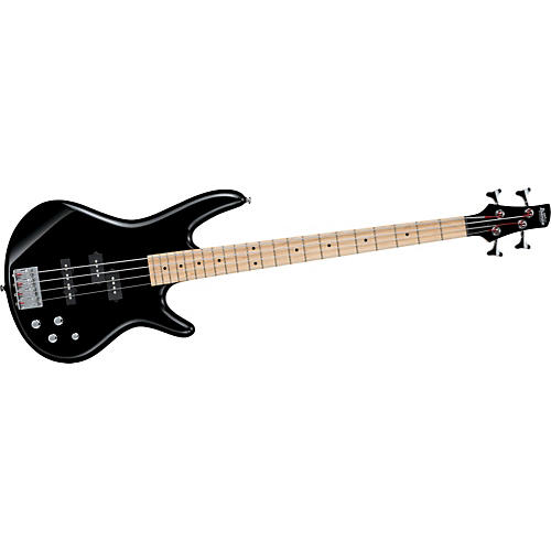 Ibanez GSR200M Electric Bass