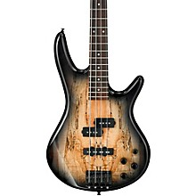 Ibanez GSR200SM 4-String Electric Bass Guitar