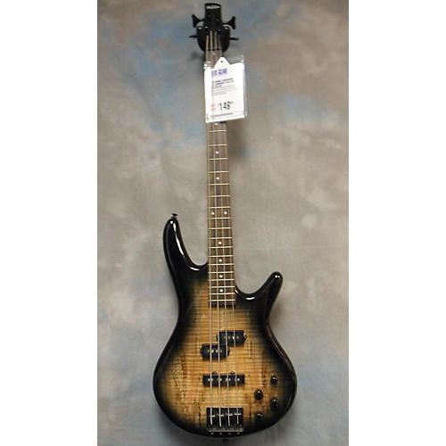 Ibanez GSR200SM Electric Bass Guitar
