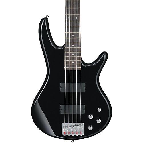 Ibanez GSR205 5-String Bass-thumbnail
