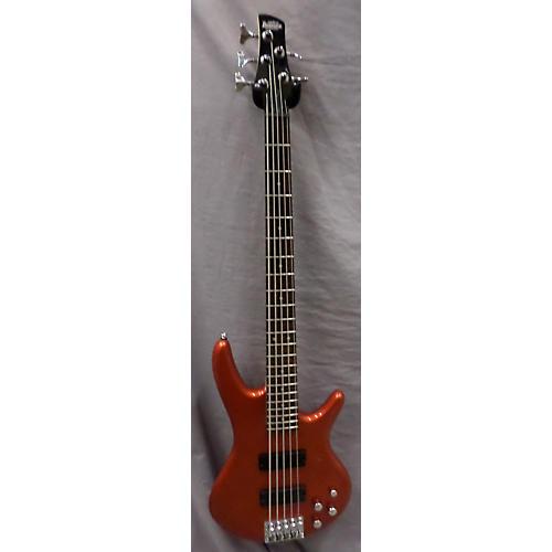 Ibanez GSR205 5 String Electric Bass Guitar