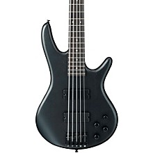 Ibanez GSR205B 5-String Electric Bass Guitar Level 1 Black