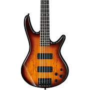 GSR205SM 5-String Electric Bass