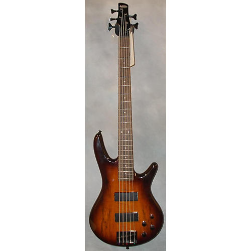 Ibanez GSR205SM Electric Bass Guitar