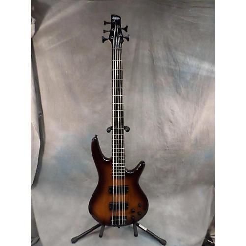 Ibanez GSR205SM Electric Bass Guitar