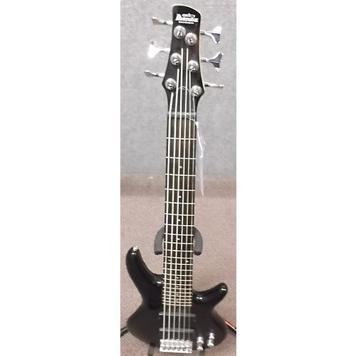 6 String Electric Bass Guitars Www Imgkid Com The